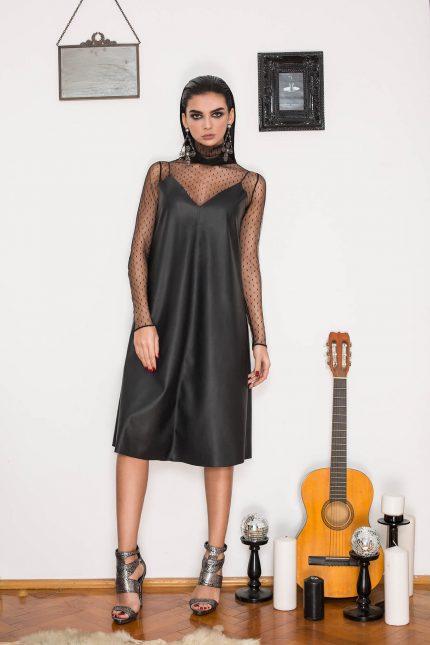 Anya dress 1