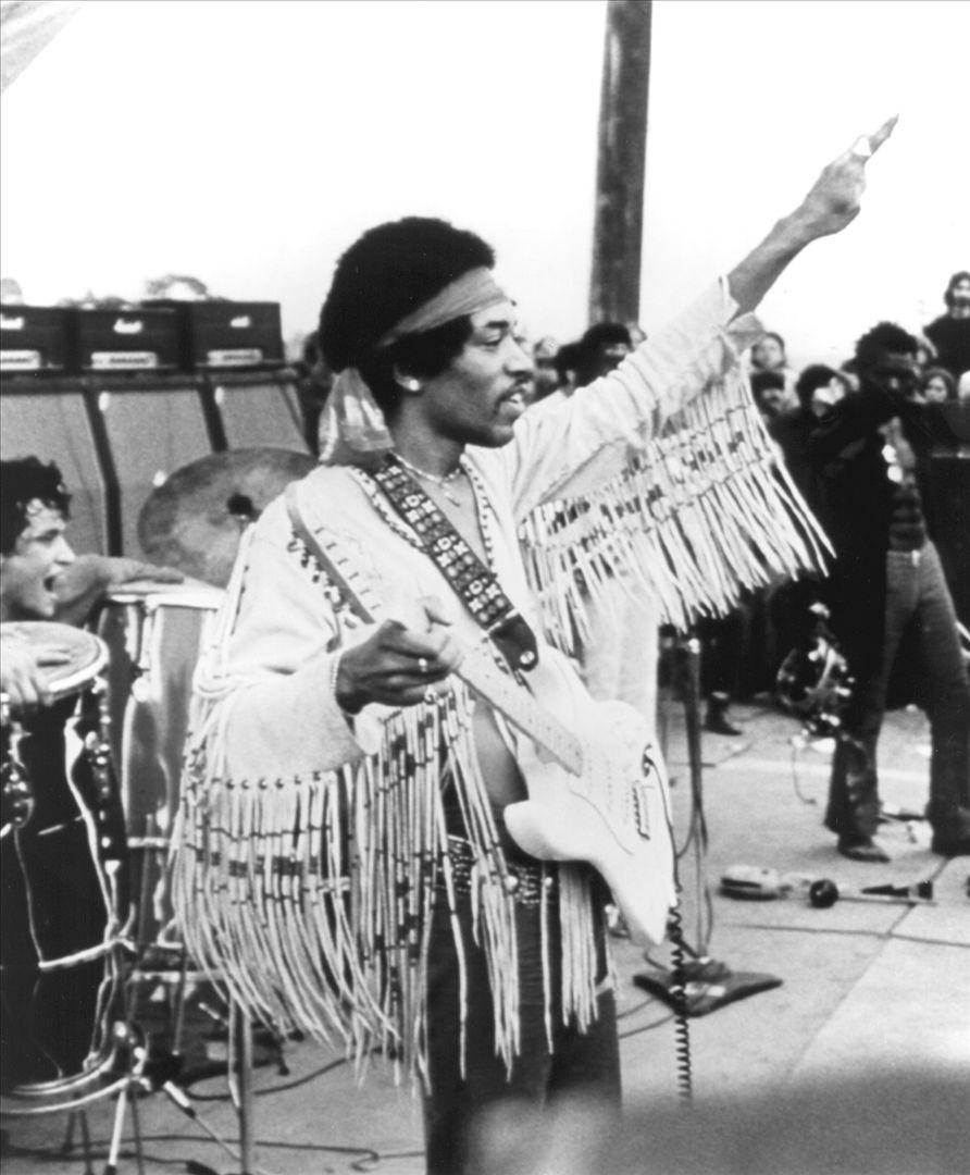 Jimi_Hendrix_fringe