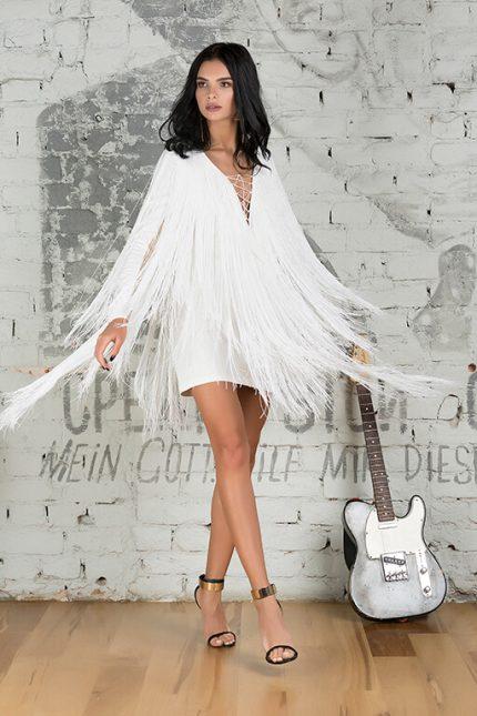 Luna Dress 6