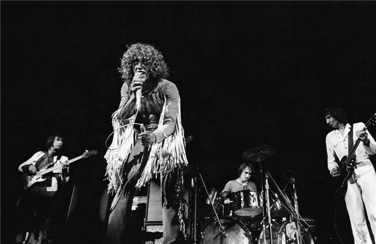 Roger-Daltrey-Woodstock
